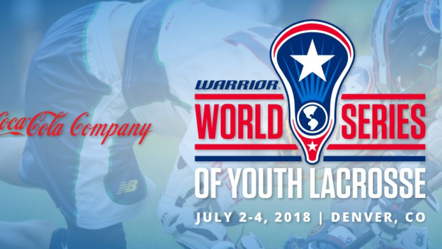 4th Annual World Series of Lacrosse promises fireworks