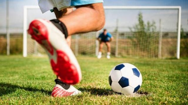 top soccer tournaments in the northeast
