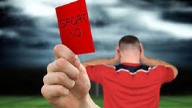 sports iq