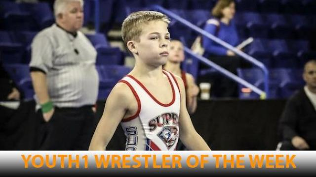 youth1, wrestler, of, the, week, stevo, poulin, new york, nhsca, national, champion, journemen, wrestling, club
