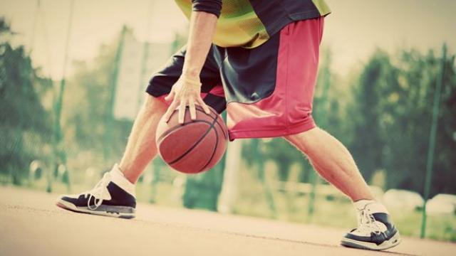 Turn Your Summer Basketball Camp Lessons into Fall Game Results