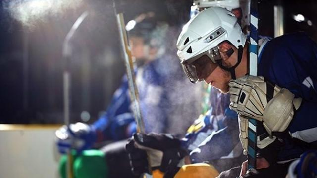 Research is making youth hockey more safe
