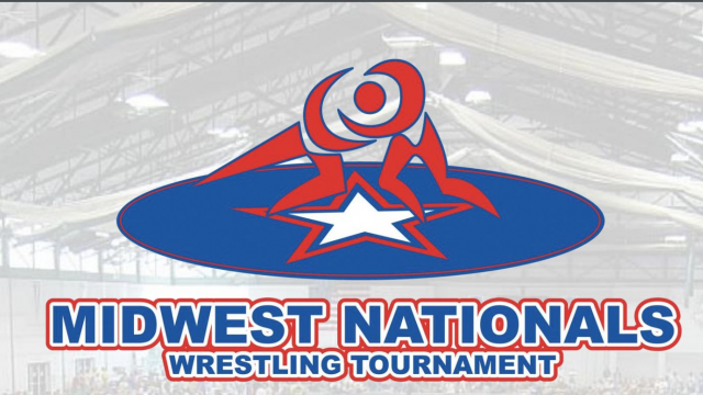 2019, midwest, nationals, wrestling, recap