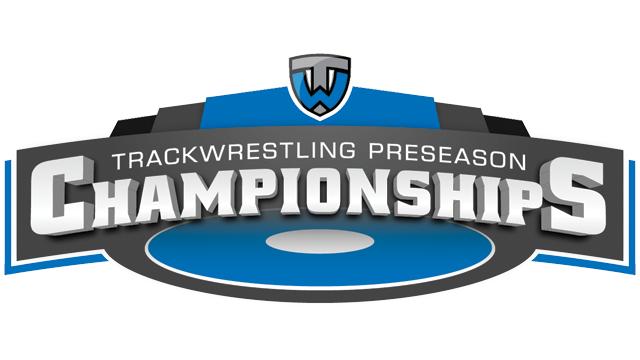 trackwrestling, preseason, wrestling, championships, 2019, recap