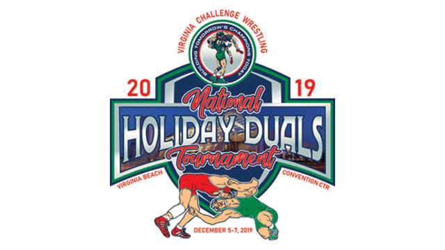 2019, vac, holiday, national, duals, preview