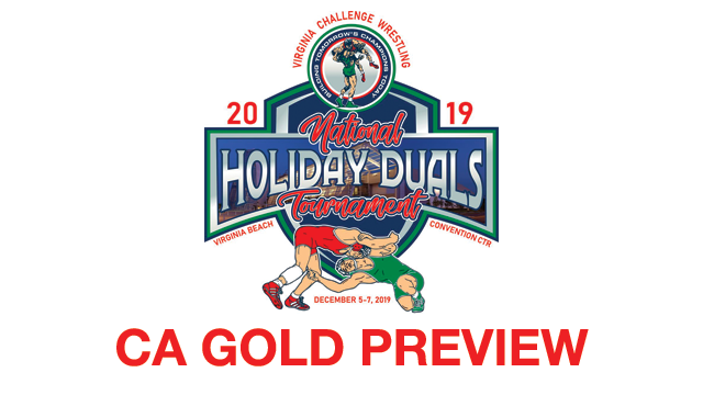 2019, vac, holiday, duals, ca, gold, preview