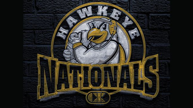 hawkeye, nationals, recap, 2020, midwest, tour
