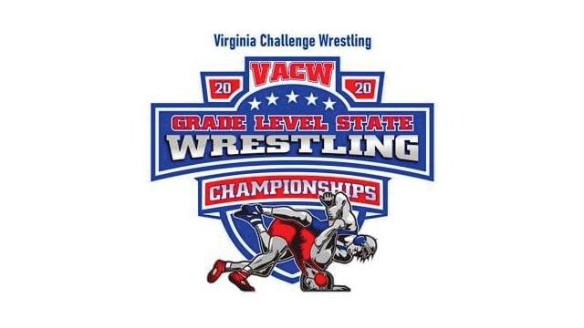 vacw, grade, school, state, championship, recap