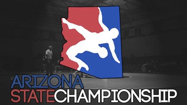 2020 Arizona USAW Folkstyle State Recap