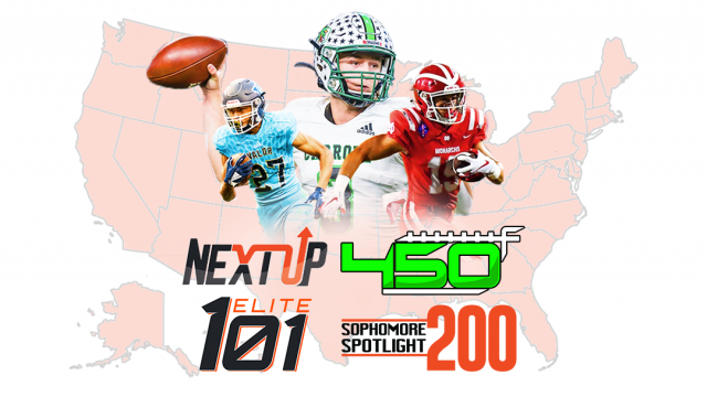 ***BREAKING NEWS*** Introducing State Rankings for All Top Top Prospect Reports