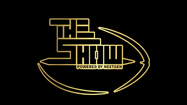 NextGen announces the All-Show Team from The Show 2020