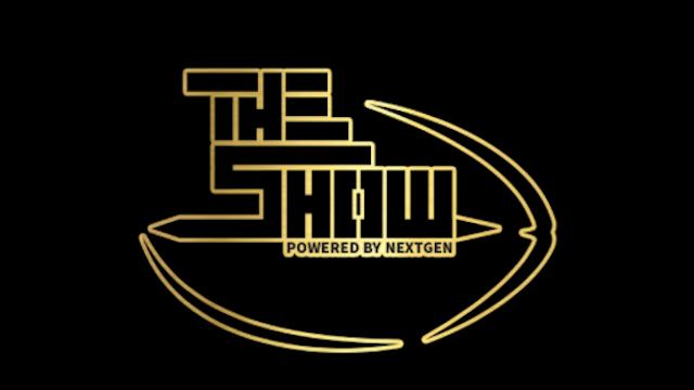 NextGen announces the All-Show Team from The Show 2020
