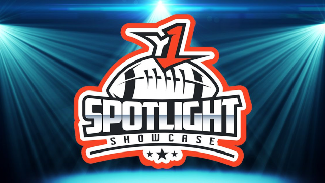 Register for The Youth1 Spotlight Showcase July 17th Gillette, New Jersey