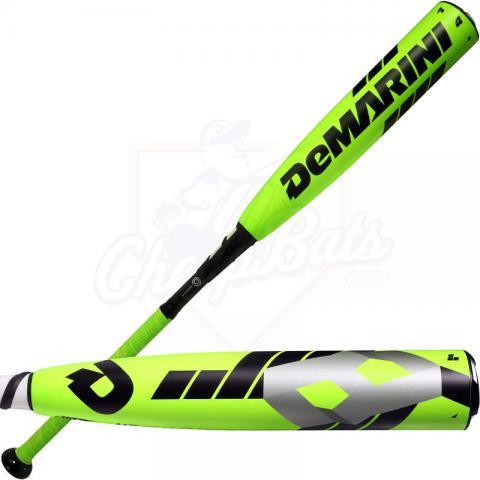 best baseball bat in the world best in travel 2018 rh aellearoundtheworld com