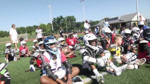 Charm city youth lacrosses impact on the youth of baltimore goes the nations youth to aid this growing affinity for the sport many organizations have been put into place to teach the game to athletes of all ages sciox Image collections
