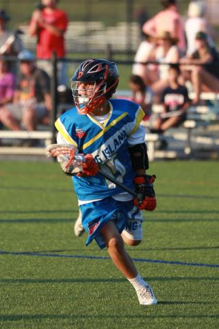 Brine national lacrosse classic celebrates 10 years of athletic their athletic prowess was evinced in 2016 season statistics compiled by legacy global sports host of the national lacrosse classic along with the sciox Image collections