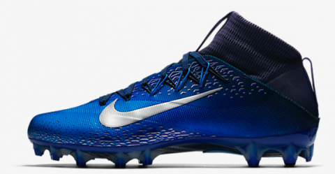 Top 5 Football Cleats for the 2017 Football Season  a576ee97ff70