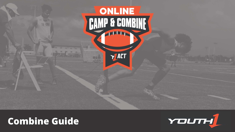y1act combine guide