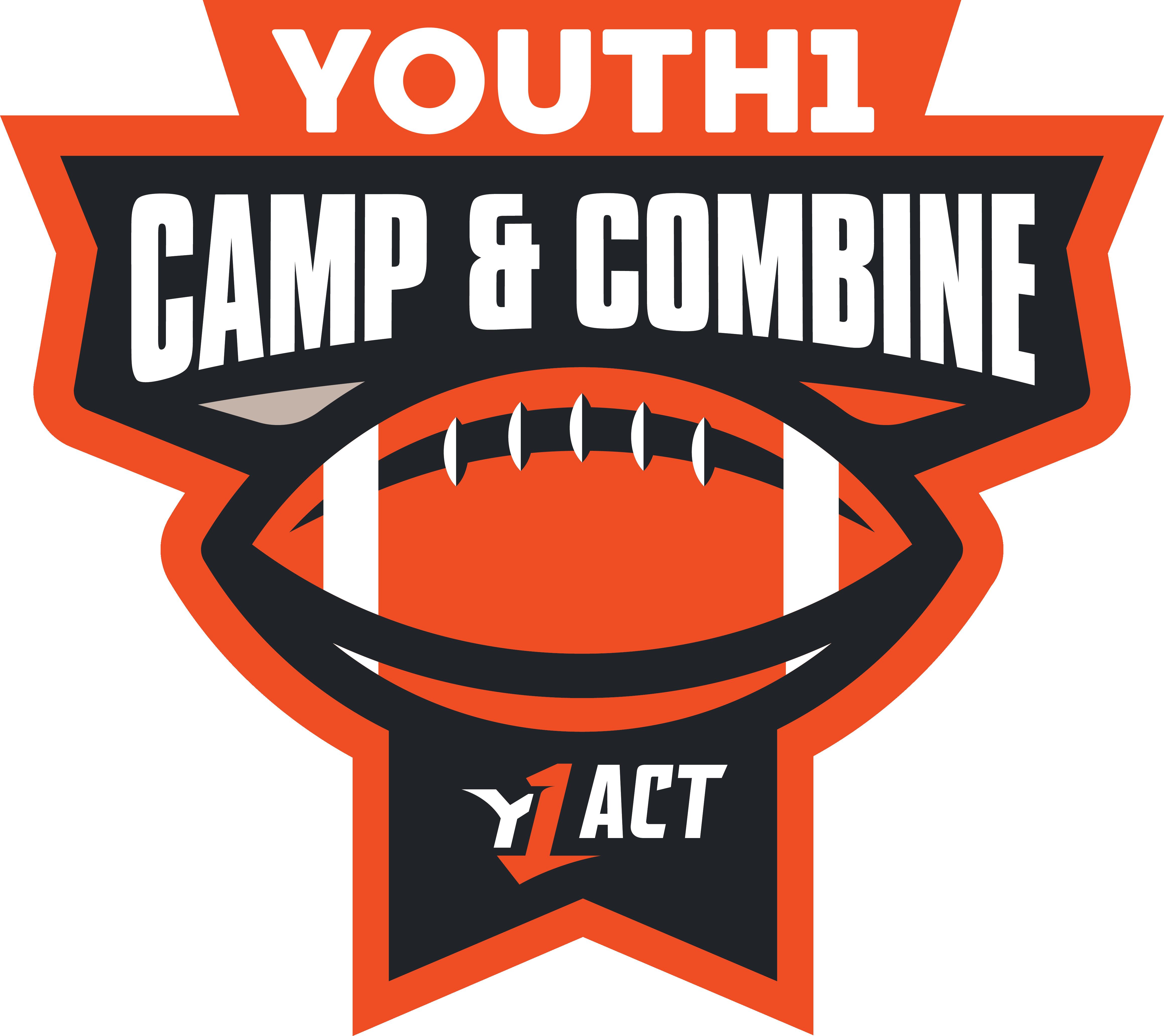 y1act combine logo